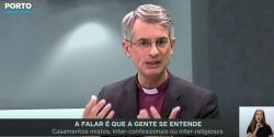 Casamentos mistos, inter-confessionais ou inter-religiosos - 17-06-2018